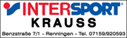 Intersport Krauss